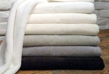 Fabric home use