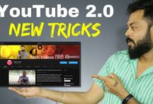 videos AWESOME NEW YOUTUBE REDESIGN - Tips, Tricks & Features https://youtu.be/wqvCIl9tg5Y