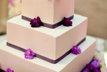 Wedding cakes inspirations! / looking for orginal wedding cakes for your Big day? take a look and get inspired by our pins! we will show you trends for wedding cakes and create your wedding more fashion!