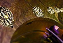 » Le Carillon Disco Restaurant | Genova, Italy «
