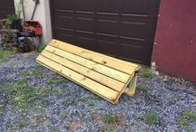 Cross country jumps for sale