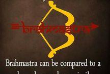 Ancient Warfares - Hindu / Vedic