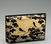 Japanese Traditional Craftwork / Japanese Traditional Craftwork, lacquer ware, ceramic art, and so on.