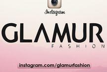 Glamur Fashion