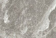 stone n marble