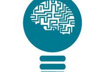 """Knowggets, Brain Store / Une sélection réfléchie de jeux et de livres de développement physique et intellectuel confère à Knowggets le statut de """"Brain Store"""". Nos Headvisers choisissent pour vous de quoi stimuler votre cerveau dans le but d'exercer certaines de vos capacités. La neuroplasticité a démontré de manière scientifique que le développement cérébral est possible à tout âge. Laissez vous impressionner par un divertissement enrichissant et utile."""