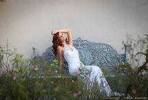 Collezione Riflessi / collezione Riflessi - Abiti da sposa 2015