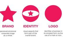 Branding / branding- concepts