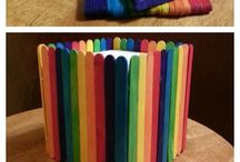 Party - Rainbow Party