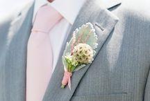 Casamento | noivos / by Tânia Simões