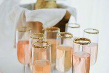Ideas - wedding