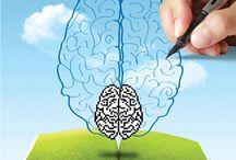 neuroscience education