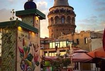 Istanbulqw