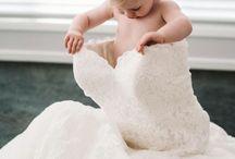 Wedding photo ❤️