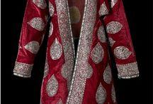 турецкие костюмы
