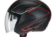 CMS HELMETS S-JET VISION / http://www.cms-helmets.com/helmets/default.aspx?idcont=166&idioma=pt