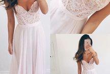 vestito r