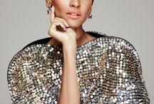 Fendi, Best photos of Fendi Fashion and Style / Best photos of Fendi Fashion and Style. Fendi fashion shows. Fendi dresses.