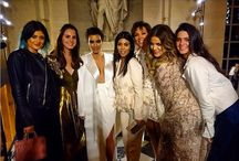 KUWTK!!! / My favorite family!
