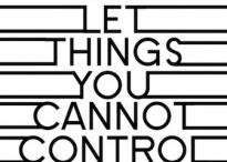 Words / by Jessy Motroni