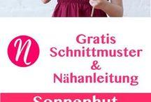 Philipp nähen