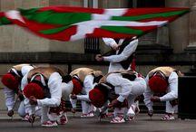 Basque Country