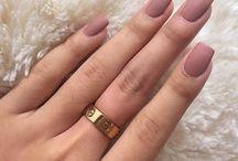 nails|makeup|hair