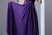 Bridesmaid Dresses / Bridesmaid Dresses