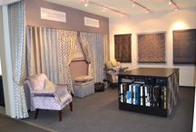 DECOREX 2015 / Thank you everyone for taking time to visit our stand.  The show was a great success and we look forward to seeing you all again soon!