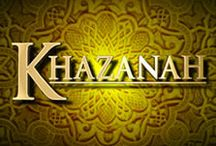 Tayangan TV Islami