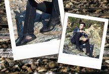 Komcero Ayakkabı