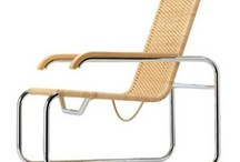 Clásicos del Diseño / Clásicos de diseño moderno. Para saber más sobre ellos visita nuestro blog.
