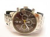 Quantum Scalar Energy Watches / http://www.hcgoods.com/quantum-scalar-energy-watches.html