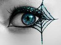 Kasvo taidetta ~ face art