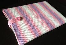 ブルガリアの編み物 / 伝統的な手編みのニットを、新たなカタチで、あなただけのものに