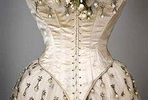 Inspiring Wedding Dresses