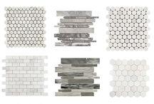 Architecture-FZKI / Architecture Design Ideas Inspirations