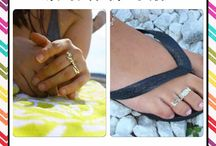 Blog Posts / Our blog about jewelry. / by Personalized Boutique