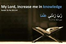 Islam Knowledge