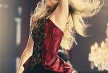 Swiftie / Best Taylor Swift photoos