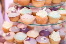 cupcake / by Eunice Zamorano