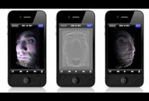 Apps / Mobile phone apps that can create a 3D model out of 2D pictures