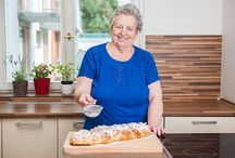 recepty od babičky
