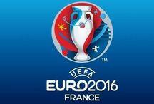 Euro 2016 / Euro 2016 Previews