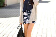clothespiration SPRING / clothes pls