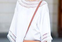 SS 2015 fashion