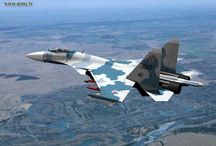 Су - 27/35
