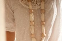 d.i.y. jewelery