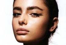 We Love: Bold Brows