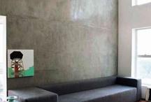 Tuchoměřice house / interier